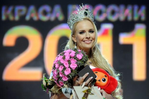 krasa rossii 2011 winner