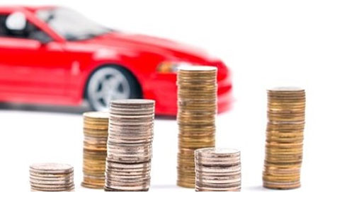 Auto Insurance Companies Tampa