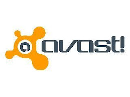   avast internet  10.10.2012