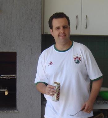 Renato Guimarães - MT
