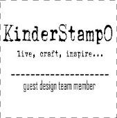 Kinderstampo 2013