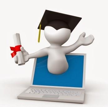 http://1.bp.blogspot.com/-qGBI3K-voKo/UrCLQ5mMo7I/AAAAAAAAANE/gJOl6JoAcWI/s1600/doctorate-degree-online.jpg
