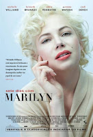 Sete Dias com Marilyn Dublado Online