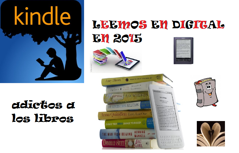 Reto Leemos en digital 2015