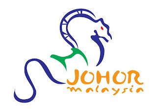 Jawatan Kosong Terkini 2015 di Jabatan Pelancongan Negeri Johor http://mehkerja.blogspot.my/