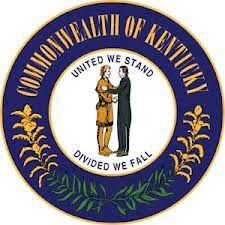 Kentucky Scholarships