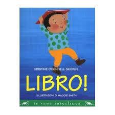 Libro! Book Cover