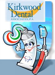Kirkwood Dental Corner