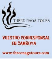 THREE NAGA TOURS
