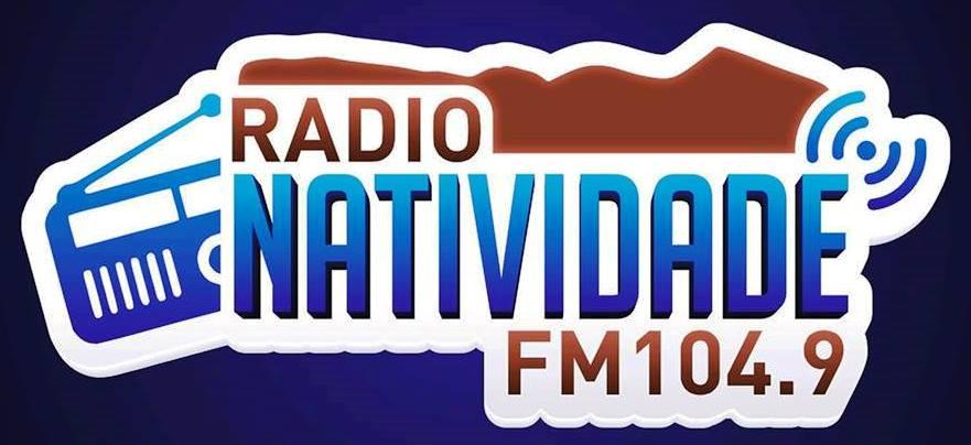 Rádio Natividade FM