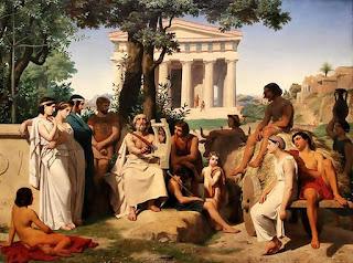 Αποτέλεσμα εικόνας για arxaioi filosophoi photos