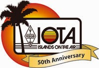 rsgb-iota-50th-anniversary-convention