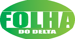 Blog Folha Do Delta