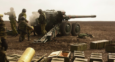 la-proxima-guerra-rusia-advierte-que-ucrania-prepara-provocacion-a-gran-escala