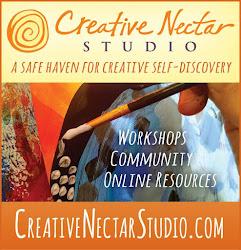 Creative Nectar Studio