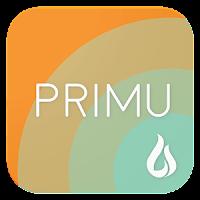 Primu Wallpaper