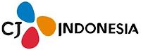 Cheil Jedang Indonesia Lowongan Kerja Terbaru Receptionist & Accounting Officer rekrutmen June 2013