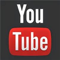 Clique na imagem para entrar no meu youtube