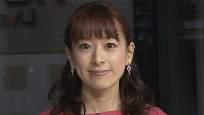山本舞衣子の画像 p1_3
