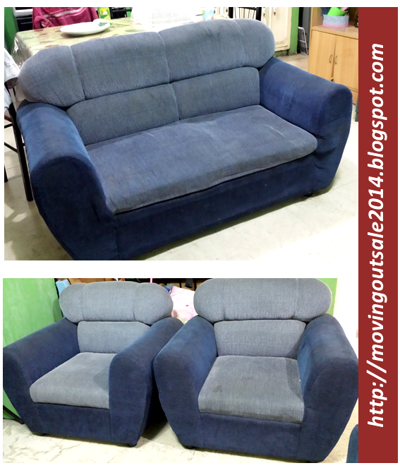 Secondhand sofa second hand sofas rooms thesofa for Sofa bed 2nd hand