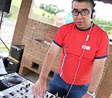 DJ ROBSON SHIMIZU - FONE (11) 9642-3237 - EVENTOS
