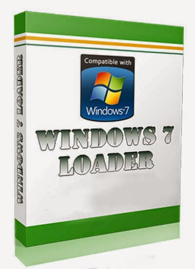 Windows Loader 7 2014 2.2.2 Wat + Fix Lisanslama indir