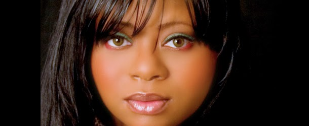 Countess Vaughn Suffers Due to Lace Front Wigs