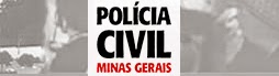 Concurso da Polícia Civil Minas Gerais