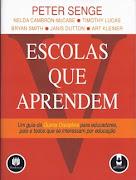 1 livro +