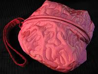Brain Bag3