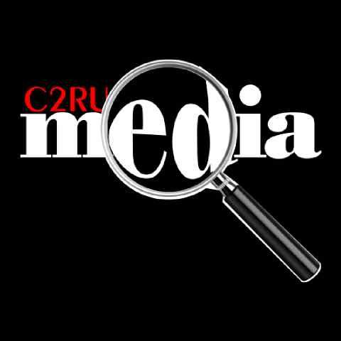 C2RU Media