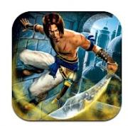 Prince of Persia Classic para ANDROIDJogos para Celular