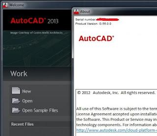 Autodesk land desktop 2005 crack download