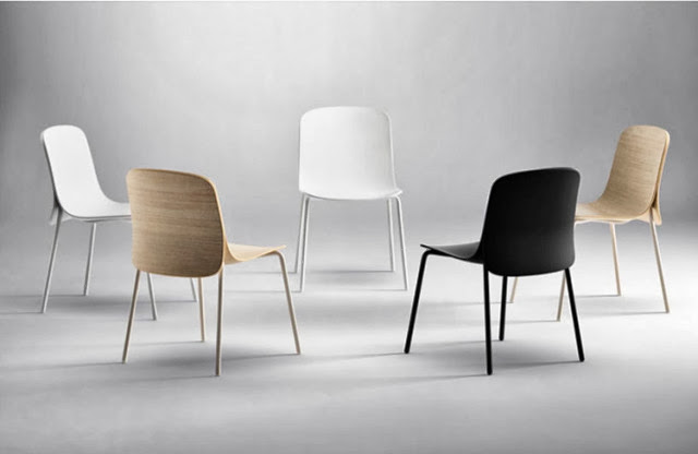 Nordic furniture