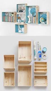 DYI-kids-shelving-great-ideas-for-girls-room-shelving