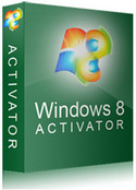xxx Windows 8 Permanent Activator K.J v5.11.2012