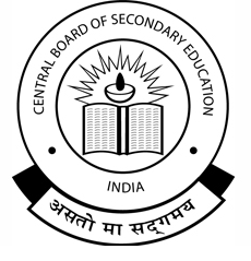 CBSE 12th RESULT 2014 is going to be announced on May 24