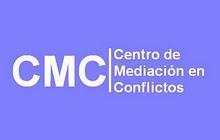 Miembro de CMC, Centro de Mediación en Conflictos de Ciudad Real. Octubre 2009