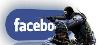 Facebook Plugini