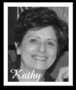 Kathy Schweinfurth