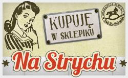 Na Strychu :)