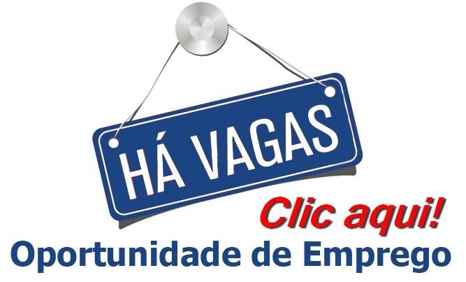 JN Empregos