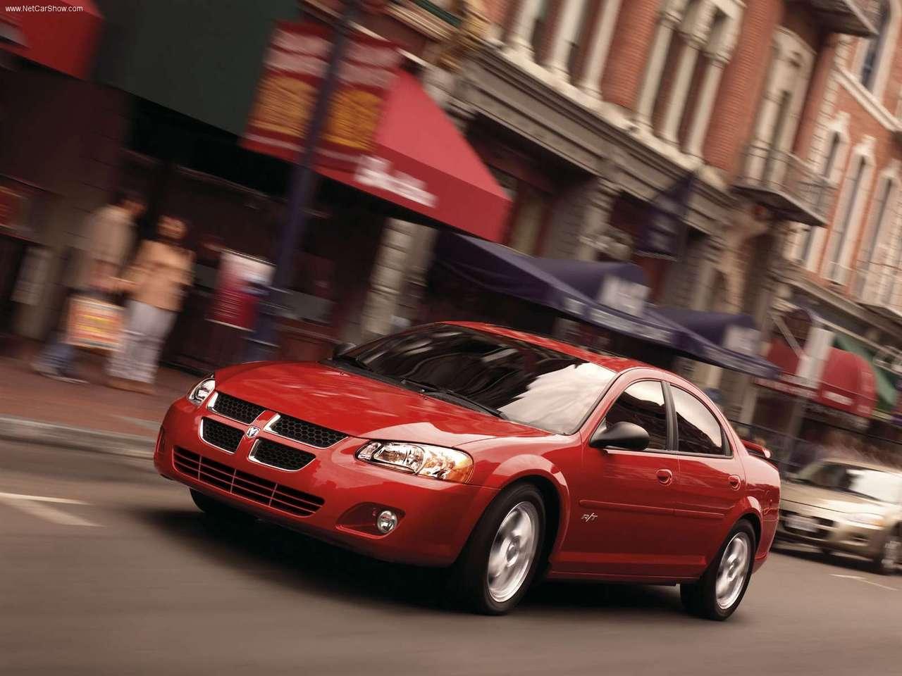 http://1.bp.blogspot.com/-qGYlDRo4rSI/TXZpjkyyzUI/AAAAAAAAEVo/kHsb5cZsivc/s1600/Dodge-Stratus_Sedan_2004_1280x960_wallpaper_01.jpg