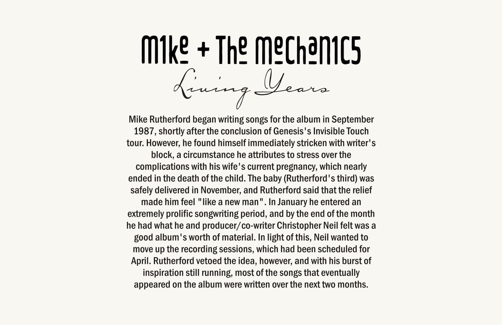 mike_the_mechanics-living_years_back_vector