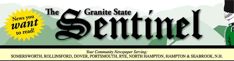 Granite State Sentinel