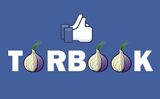 Marketing kampány a Tor felhasználóiért.