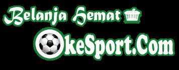 OkeSport .Com