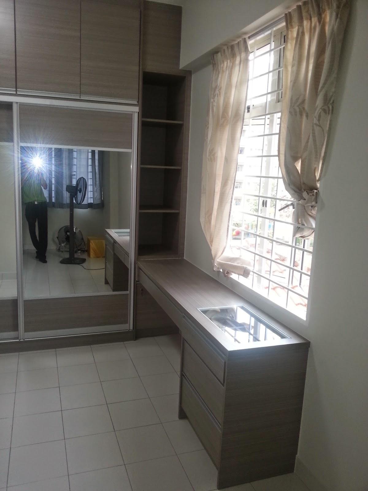 Exceptional Kitchen Cabinet And Built In Wardrobe Melamine Antijump Sliding .