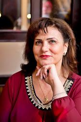 Claudia Băban