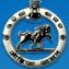 OSSC Recruitment 2015 for 427 Junior Assistant and Junior Clerk Posts at ossc.gov.in